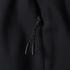 adidas Women's ZNE Tapered Training Pants - Black: Image 11