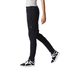 adidas Women's ZNE Tapered Training Pants - Black: Image 4