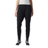 adidas Women's ZNE Tapered Training Pants - Black: Image 3