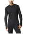 adidas Men's Supernova Long Sleeve Running T-Shirt - Black: Image 7