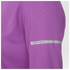 adidas Women's Sequencials Climalite Running Long Sleeve T-Shirt - Purple: Image 5