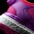 adidas Women's Response 3 Running Shoes - Purple: Image 8
