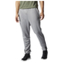adidas Men's BTR Running Pants - Black: Image 1