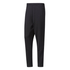 adidas Men's ZNE Training Pants - Black: Image 1