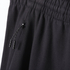 adidas Men's ZNE Training Pants - Black: Image 11