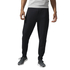 adidas Men's ZNE Training Pants - Black: Image 3