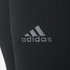 adidas Men's Techfit Performance Climachill Tights - Black: Image 3