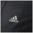 adidas Women's Sequencials Running Anorak - Black: Image 4