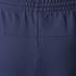 adidas Men's ZNE Training Pants - Navy: Image 7