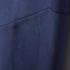 adidas Men's ZNE Training Pants - Navy: Image 10