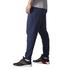 adidas Men's ZNE Training Pants - Navy: Image 4