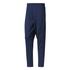 adidas Men's ZNE Training Pants - Navy: Image 1