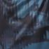 adidas Men's Swat Training Shorts - Dark Blue: Image 4