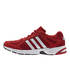 adidas Men's Duramo 55 Running Shoes - Red/White: Image 3