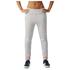 adidas Women's Stella Sport Training Sweatpants - Grey: Image 1