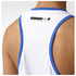 adidas Women's Stella Sport Aeroknit Training Tank Top - White: Image 5
