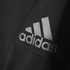 adidas Men's ZNE Training Hoody - Black: Image 8