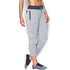 Under Armour Women's Swacket Pants - Stealth Grey: Image 3