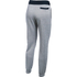 Under Armour Women's Swacket Pants - Stealth Grey: Image 2
