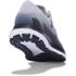 Under Armour Women's SpeedForm Slingride Running Shoes - Overcast Grey: Image 3