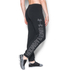 Under Armour Women's Favourite Fleece Pants - Black: Image 4