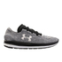 Under Armour Women's SpeedForm Slingride Running Shoes - Glacier Gray/Black: Image 1