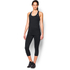Under Armour Women's Tech Tank - Black: Image 3
