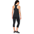 Under Armour Women's Tech Tank - Black: Image 5