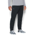 Under Armour Men's Swacket Pants - Black: Image 3