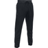 Under Armour Men's Swacket Pants - Black: Image 1