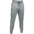 Under Armour Men's Storm Armour Fleece Joggers - Grey: Image 1