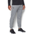 Under Armour Men's Storm Armour Fleece Joggers - Grey: Image 3