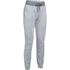 Under Armour Women's Swacket Pants - Steel: Image 1
