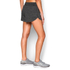 Under Armour Women's Tech Twist Shorts - Black: Image 4
