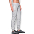 Under Armour Women's Swacket Pants - Glacier Grey: Image 3