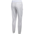Under Armour Women's Swacket Pants - Glacier Grey: Image 2