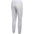 Under Armour Women's Swacket Pants - Glacier Grey: Image 2