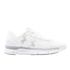 Under Armour Women's Micro G Speed Swift Running Shoes - White: Image 1