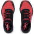 Under Armour Women's Charged Bandit 2 - Pink Chroma: Image 4