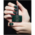 Ciaté London Gelology Nail Varnish - Racing Queen 13.5ml: Image 3