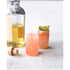 Himalayan Salt Shot Set (2 Pack)