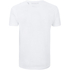 Warcraft Men's Durotan T-Shirt - White: Image 4