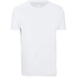 Star Wars Storm Trooper Heren T-Shirt - Grijs: Image 2