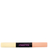 Amazing Cosmetics Corrector - Light Medium 0.22oz: Image 2