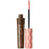 benefit Roller Lash Mascara 8.5g - Brown: Image 2