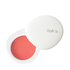 Lilah B. Divine Duo™ Lip and Cheek Stain (Various Shades): Image 1
