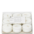 Broste Copenhagen Tealights - Morning (Set of 9)