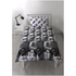 Star Wars: The Force Awakens - Episode VII Rotary Duvet Set: Image 1