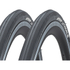 Michelin Lithion 2 Clincher Tyre Twin Pack: Image 1