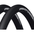 Michelin Pro4 Comp V2 Tyre Twin Pack: Image 1